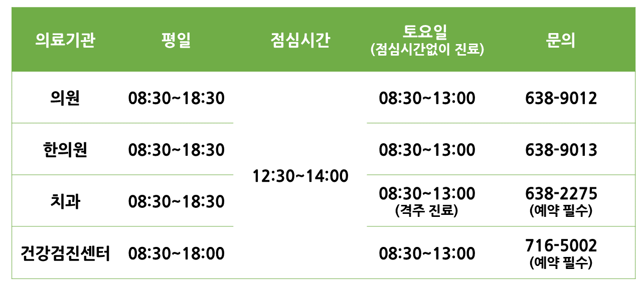 진료시간 변경20191121.png