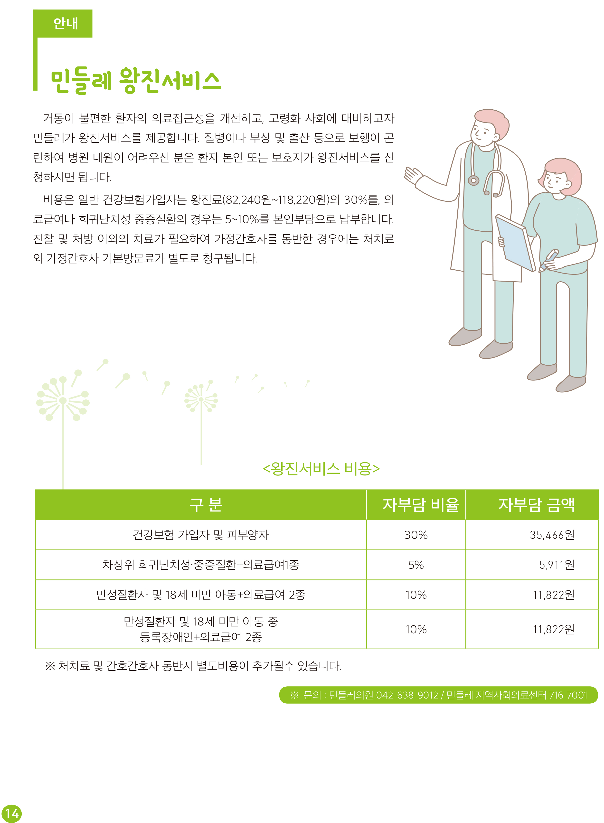민들레 소식지 5월호 _ 시안(최종)-14.jpg