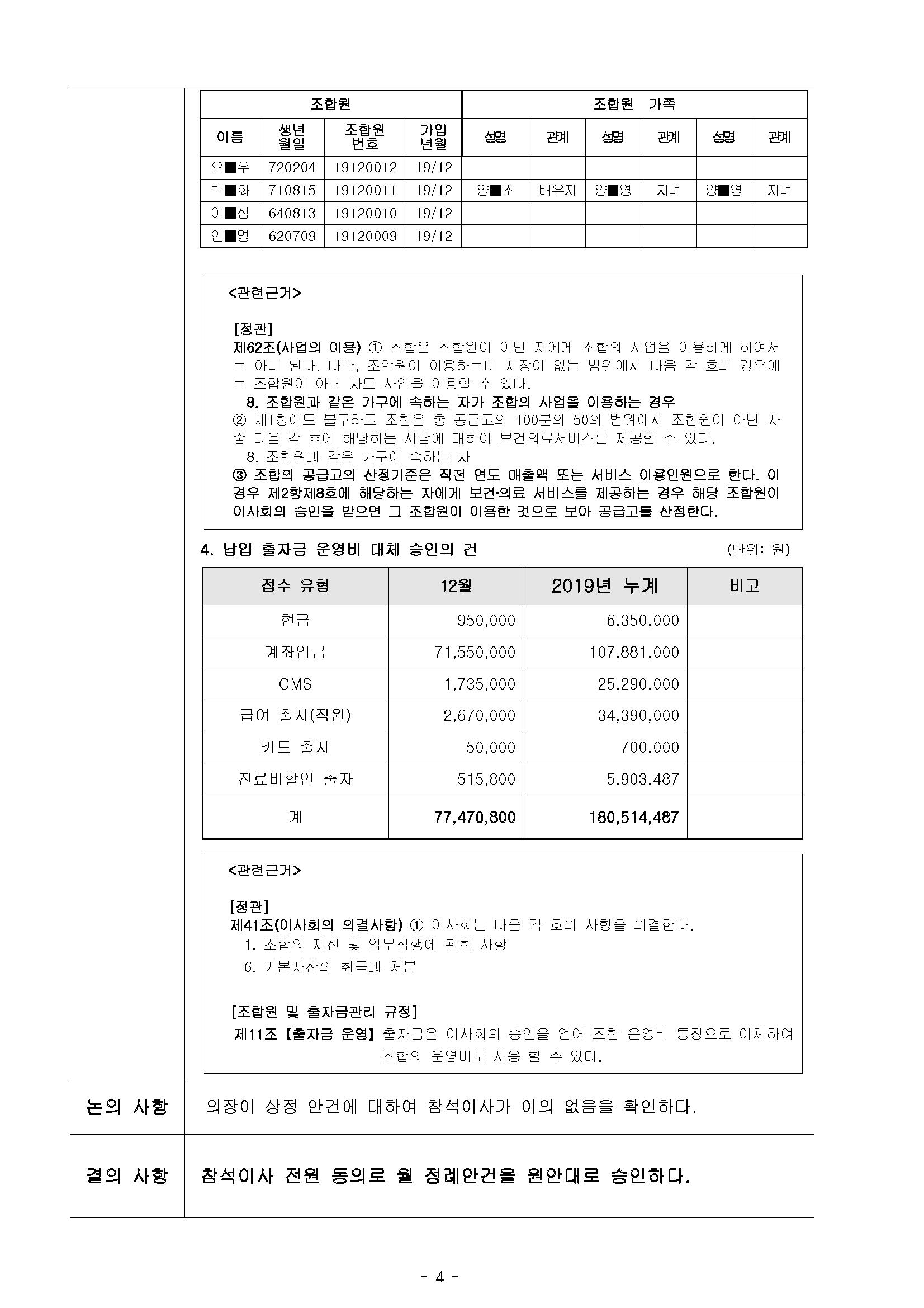 1 20200130 이사회 의사록-완료_페이지_05.png