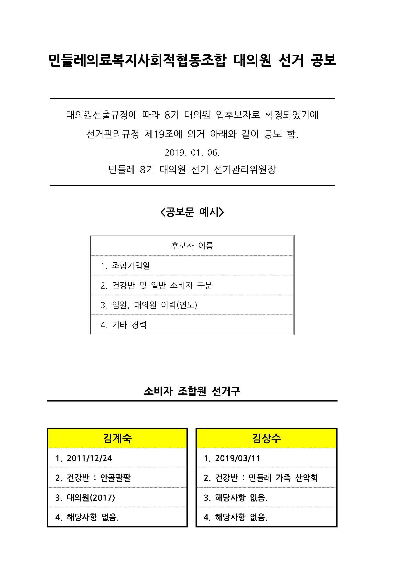 소비자 조합원 선거구_페이지_1.jpg