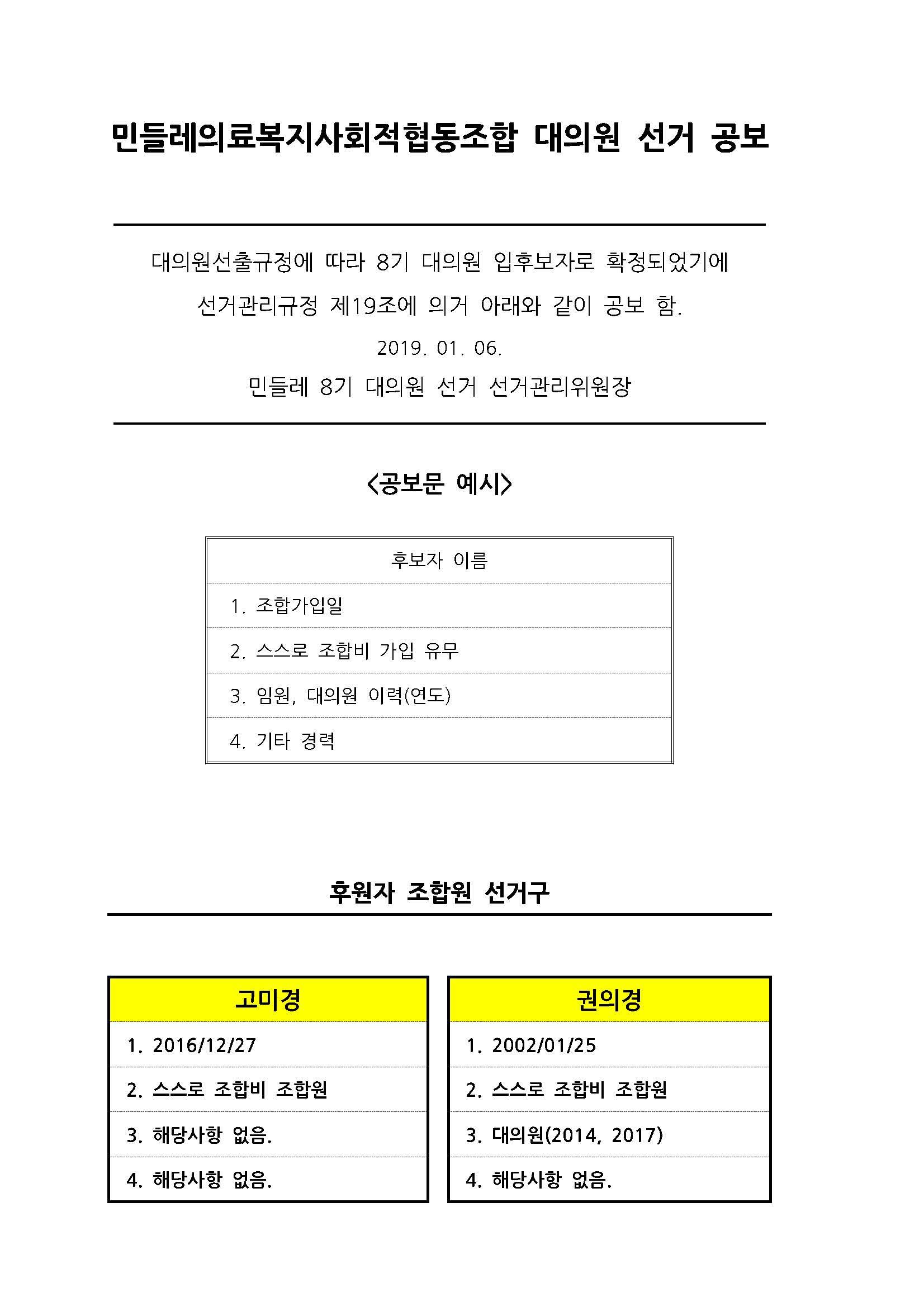 후원자 조합원 선거구_페이지_1.jpg