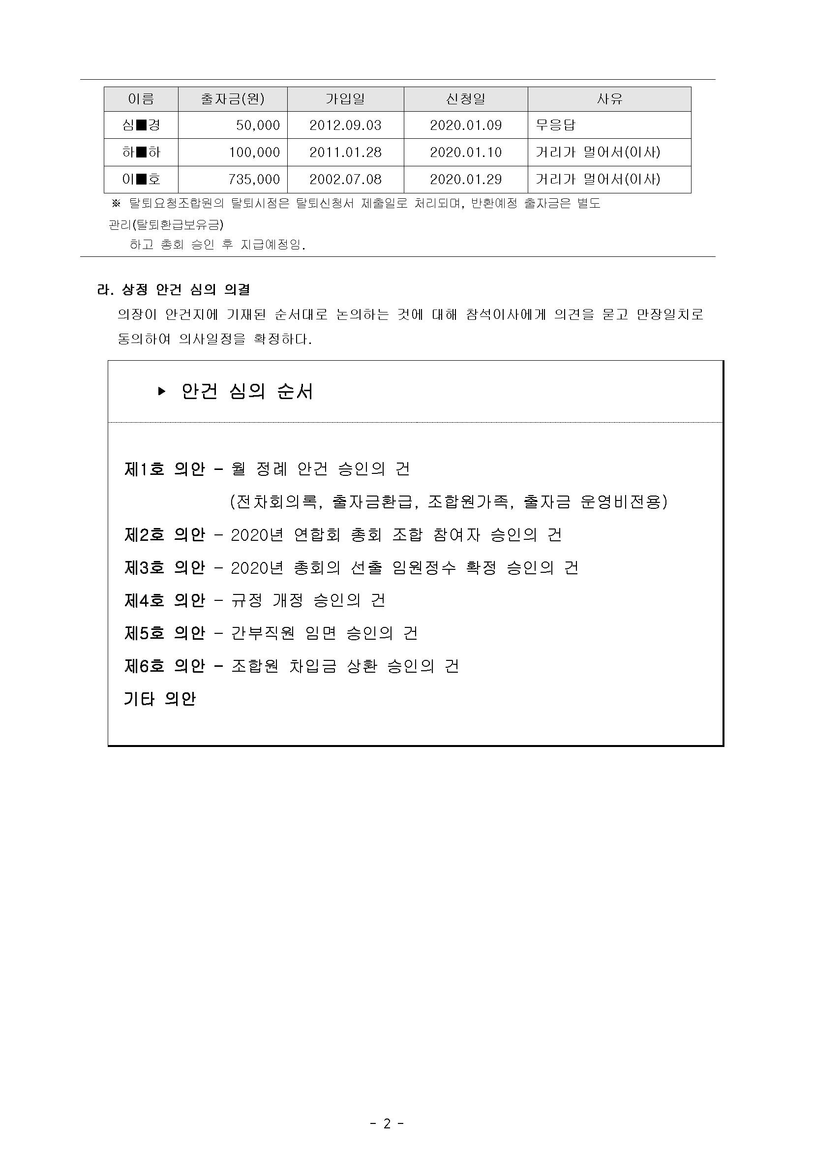 1 20200130 이사회 의사록-완료_페이지_03.png