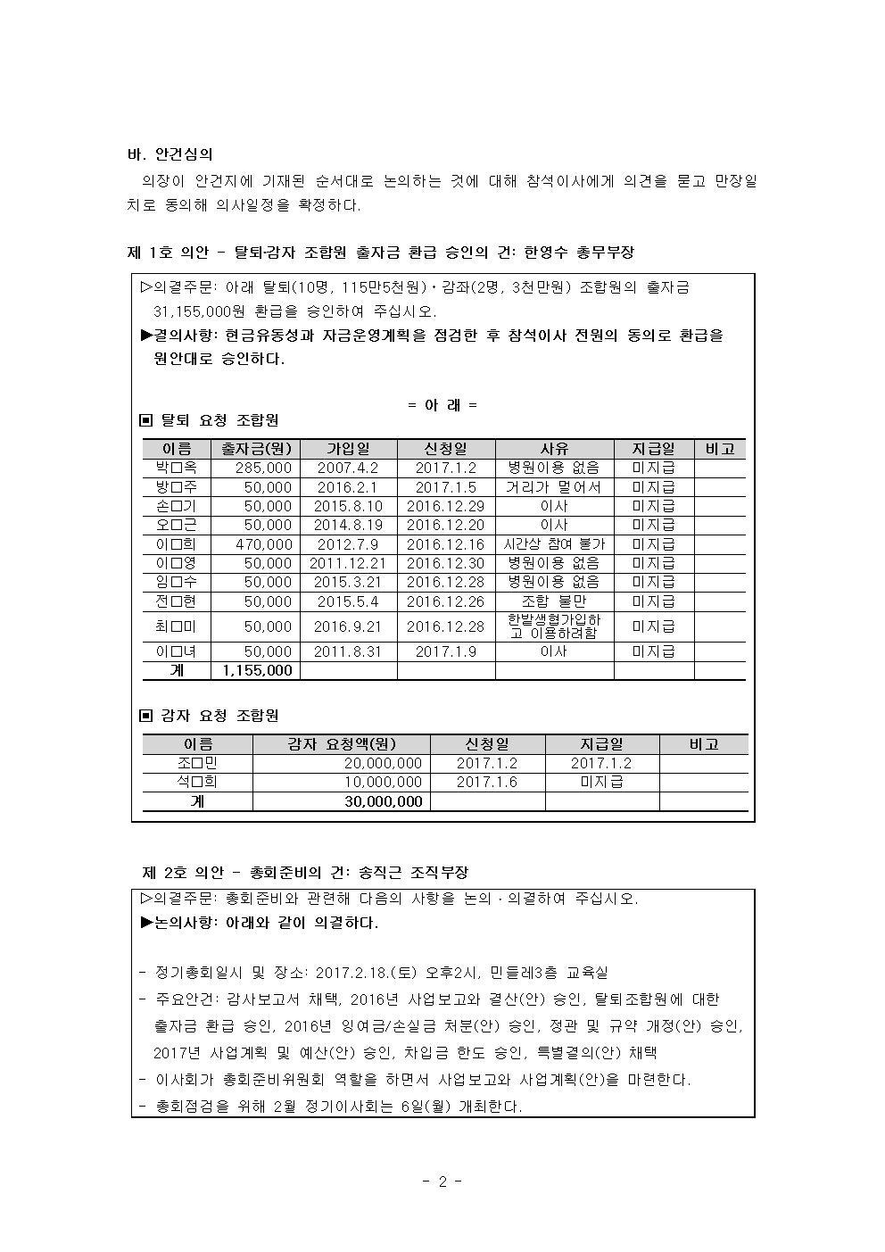 1월 정기이사회003.jpg